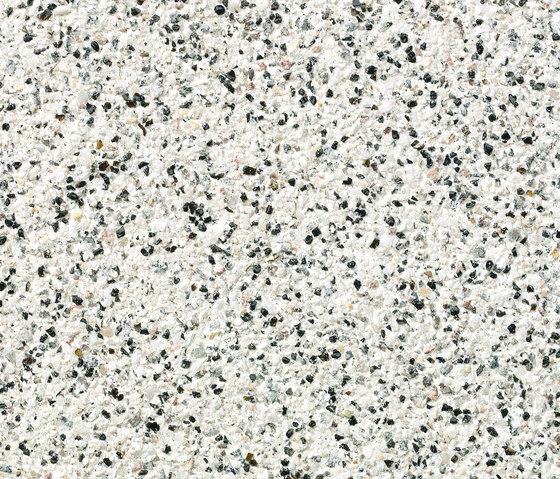 Conceo Granite bright CD 5001, sanded by Metten | Concrete panels
