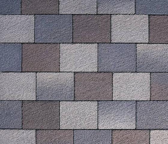 il campo von metten basalt anthrazit lava nuancierend. Black Bedroom Furniture Sets. Home Design Ideas