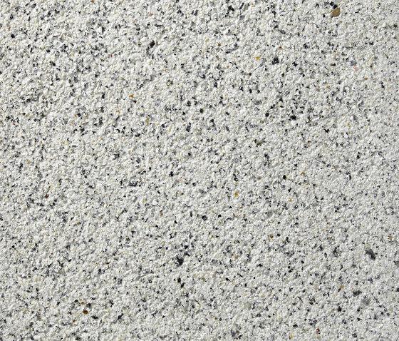 La Linia granihell by Metten | Paving stones