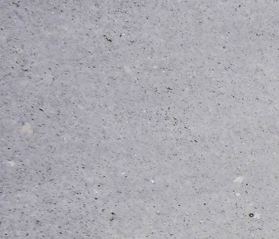 Basaltlava, feingeschliffen by Metten | Natural stone panels