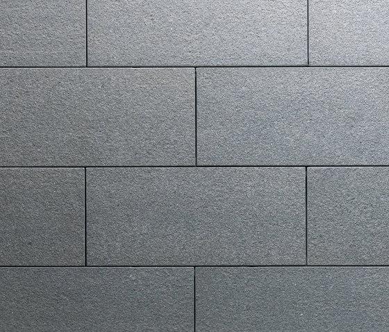 Keltic Granit Platten, geflammt by Metten | Natural stone slabs