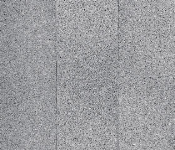 Keltic Granit Palisaden, samtiert® by Metten | Garden edging