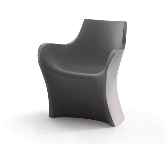 WOOPY W01 by B-LINE | Chairs