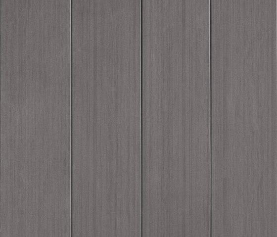 Lassina Palisade, geschliffen de Metten | Barandillas / Balaustradas
