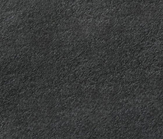 Nero Assoluto di Metten | Lastre pietra naturale