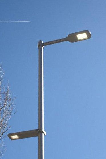 Candela LED di Santa & Cole | Lampade LED