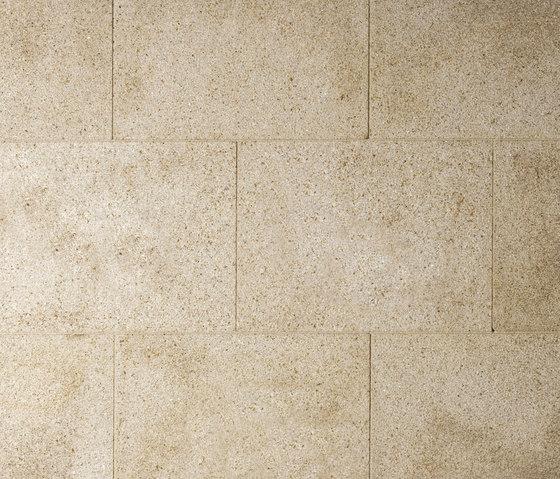 Scarino Platten, gestockt de Metten | Planchas de piedra natural