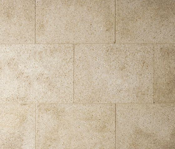 Scarino Platten, gestockt by Metten | Natural stone panels