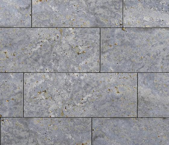 Tenera Platten, geschliffen by Metten | Natural stone slabs