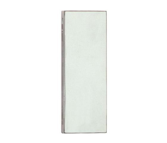 Door knocker ET 1 by Karcher Design | Door knockers