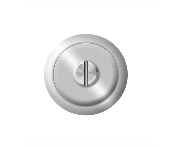 Sliding door flush pull handles EPD (71) by Karcher Design | Flush pull handles