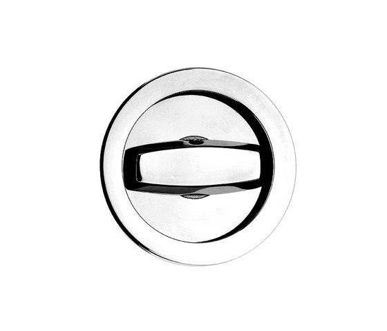 Schiebetürmuschel innen EPD (72) von Karcher Design | Griffmulden