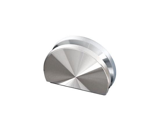 Sunrise ESB SG by Karcher Design | Sliding door fittings