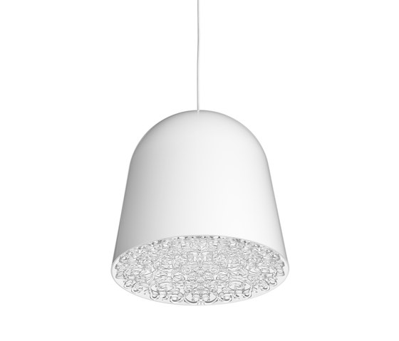 Can Can by Flos | General lighting