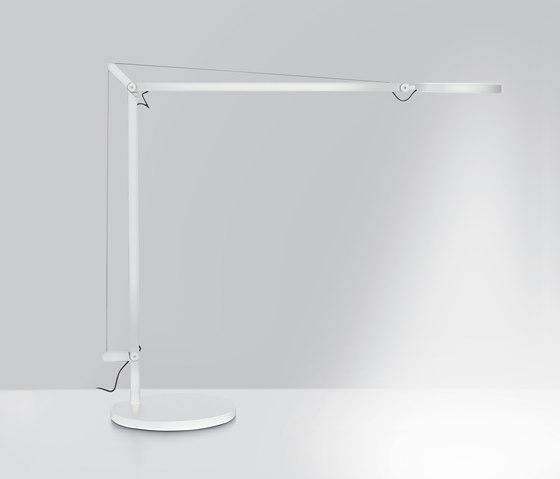 Demetra Table lamp by Artemide | Table lights