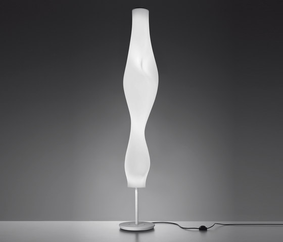 Empirico Floor Lamp by Artemide | General lighting