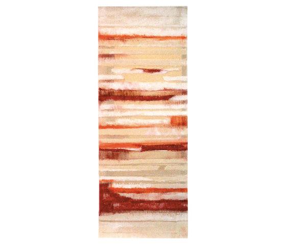 Bildsegel 2 by art aqua | Space dividers