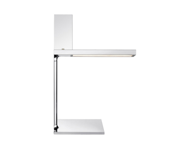 D'E-Light by Flos | General lighting