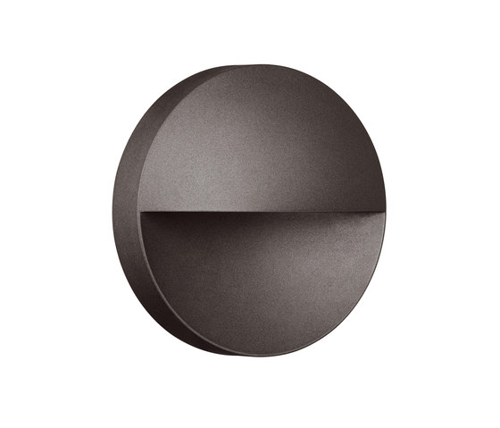 Giano 200 by Flos   General lighting