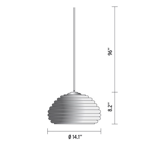 lampadari flos a prezzi scontati vendita online delle lampade flos