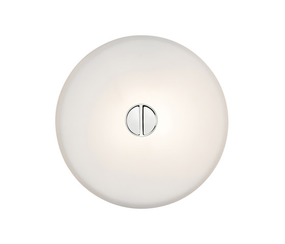 Mini Button di Flos | Illuminazione generale