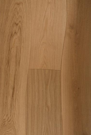 Rivestimento interni Rovere con intarsio Rovere di Boleform | Piallacci di legno