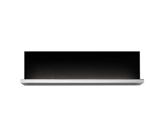 Hide L by Flos | General lighting