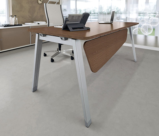 DV804-E-Place 01 di DVO | Office systems