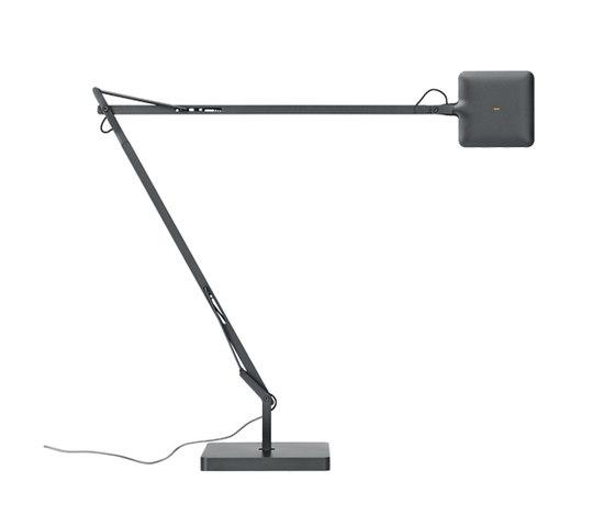 Kelvin LED Base by Flos | General lighting
