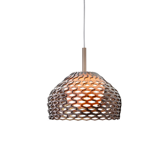 Tatou S1 by Flos | General lighting