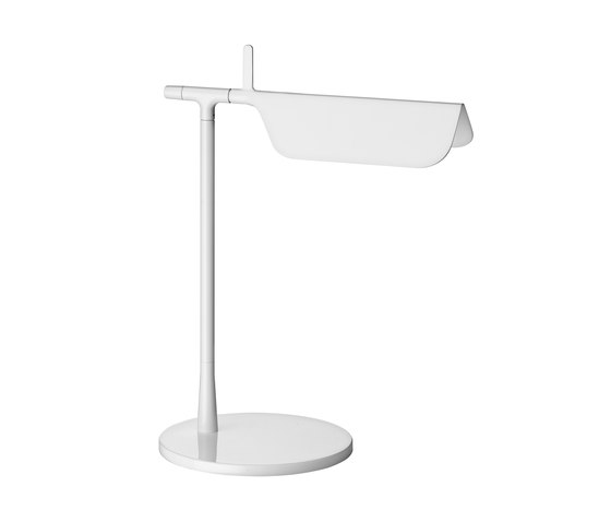 Tab T by Flos | General lighting