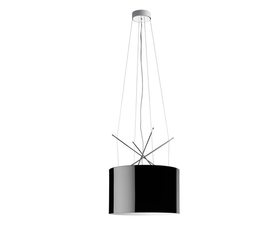 Ray S by Flos | General lighting