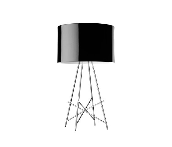 Ray T by Flos | General lighting