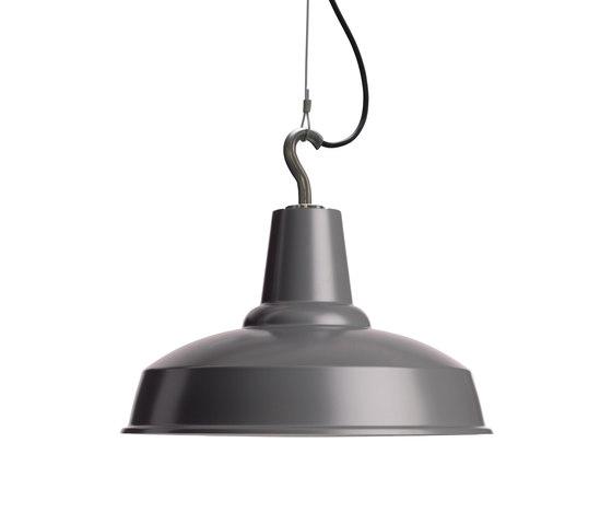 Hook by Eleanor Home | General lighting