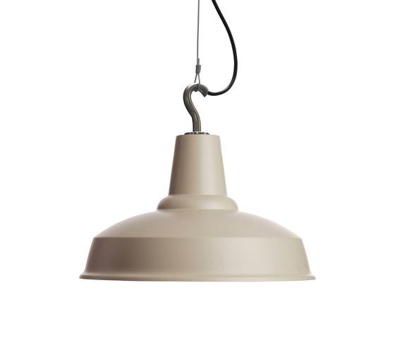 Hook von Eleanor Home | Allgemeinbeleuchtung
