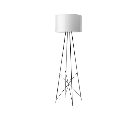 Ray F1 by Flos | General lighting