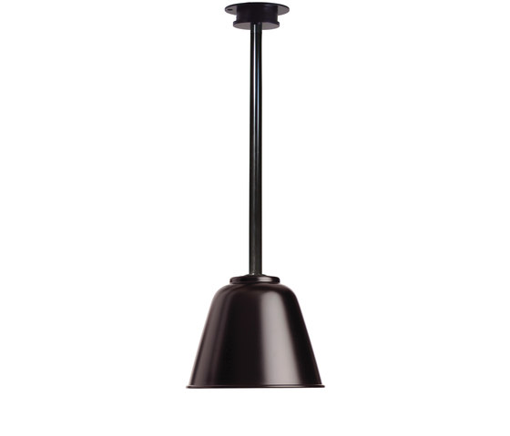 Tuby Bell by Eleanor Home | General lighting