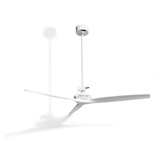 Ventilateur Air ST de Boffi | Ceiling fans