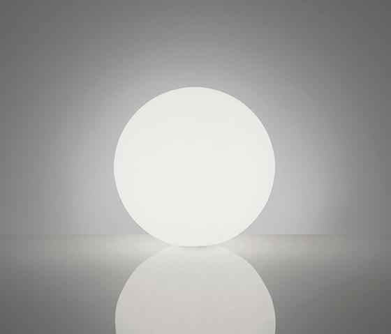 Globo by Slide | General lighting