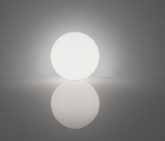 Globo Floor de Slide | Luminaires de sol