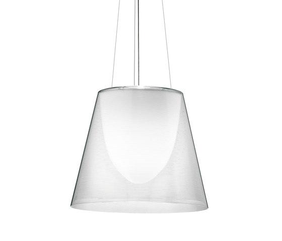KTribe S3 di Flos | Illuminazione generale