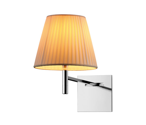 KTribe W Soft by Flos | General lighting