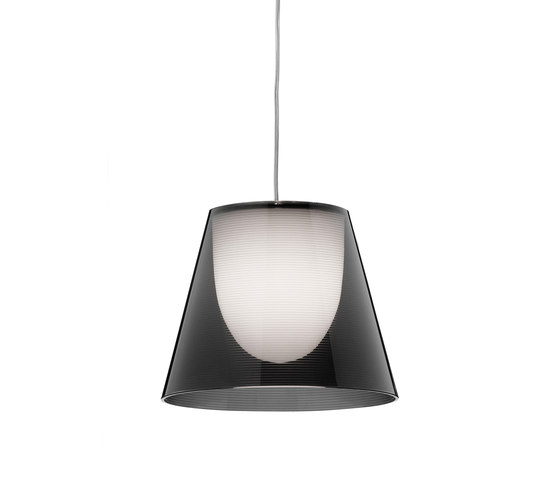 KTribe S1 by Flos | General lighting