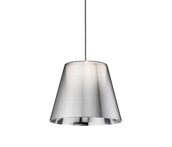 KTribe S1 by Flos | General lighting