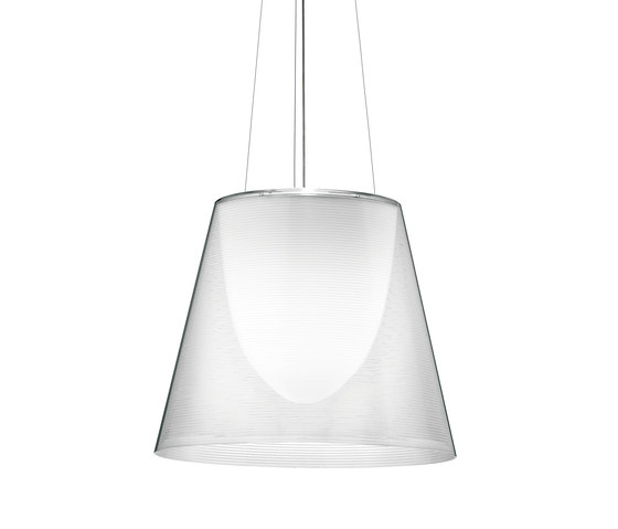 KTribe S3 by Flos | General lighting