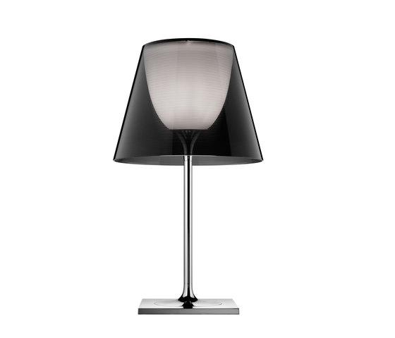 KTribe T2 by Flos | General lighting