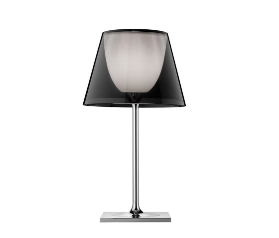 KTribe T1 by Flos | General lighting
