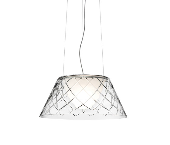 Romeo Louis II S2 by Flos | General lighting