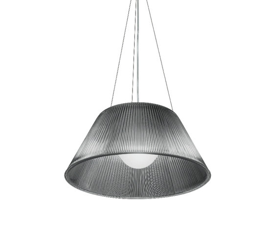 Romeo Moon S2 by Flos | General lighting