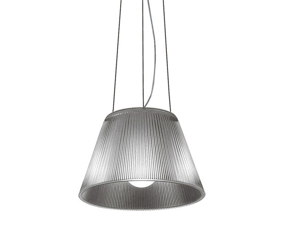 Romeo Moon S1 by Flos | General lighting
